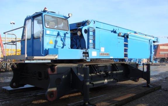SN 74096
